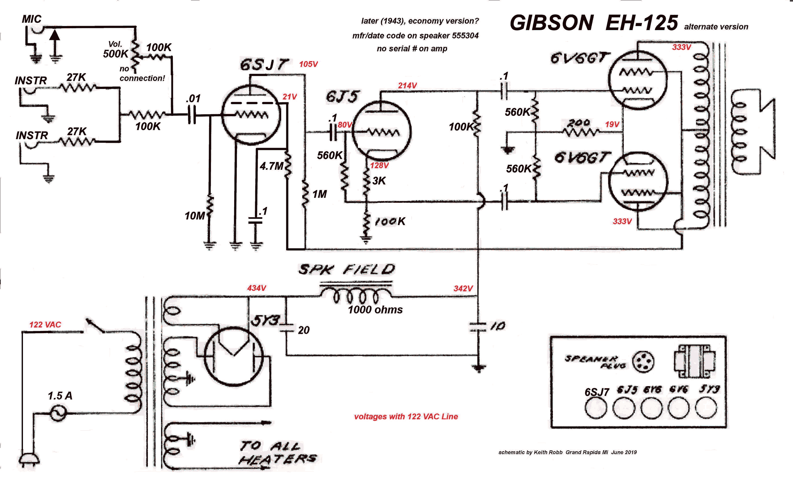 Gibson_EH-125_%20later_%20version.png