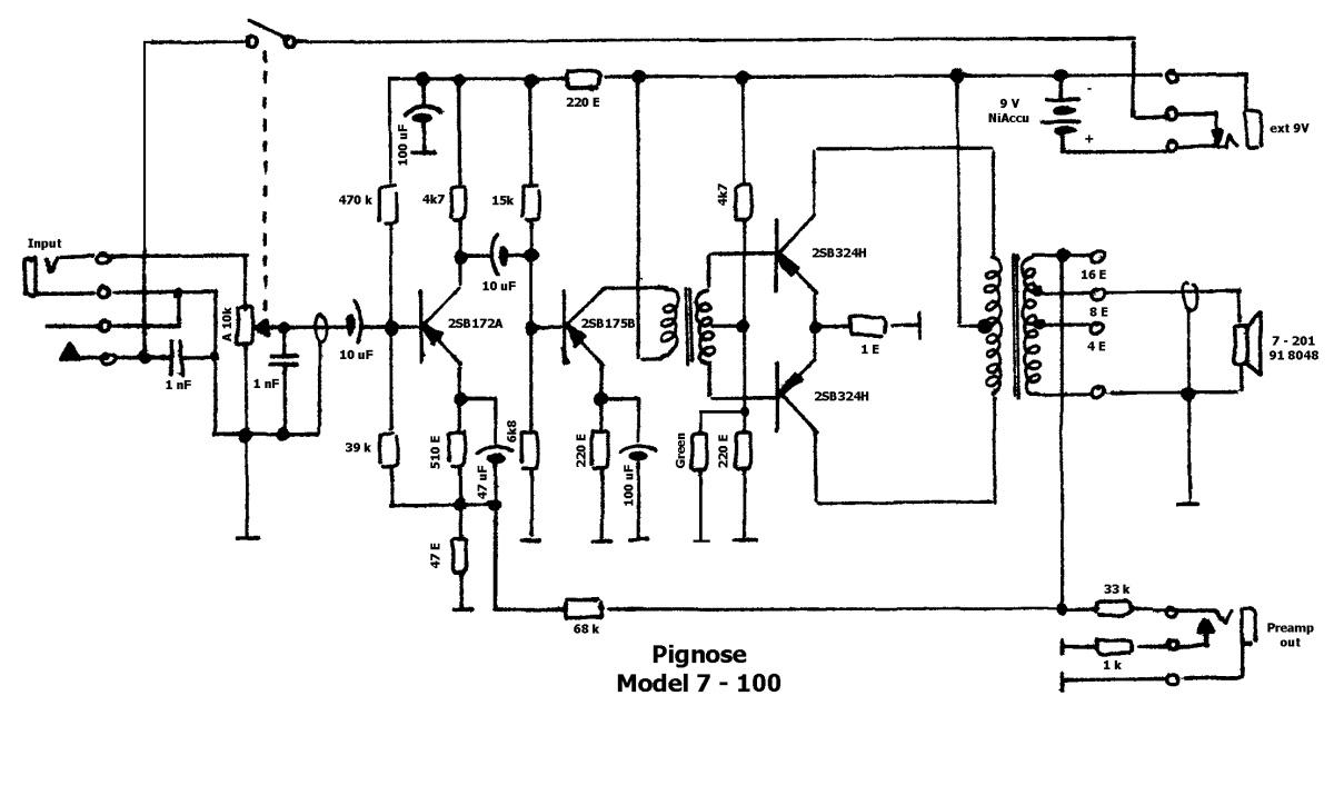 148, Pignosemodel_7_100b.jpg - 153 Kb