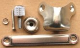 Handles-Amp Trim Parts